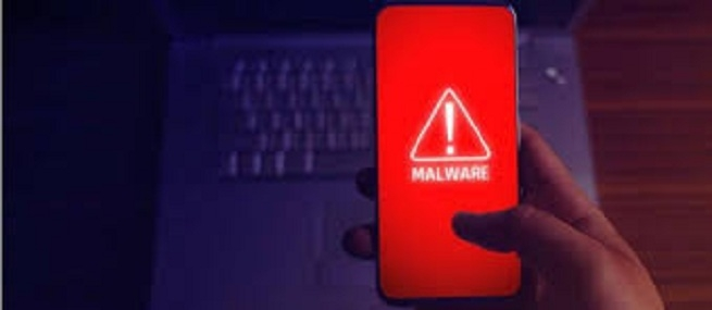 Android malware_1&n