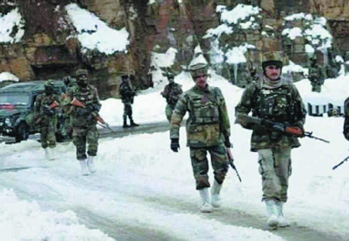 Indian troops_1&nbs