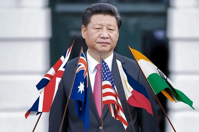 Chinas bully tactics_1&nb