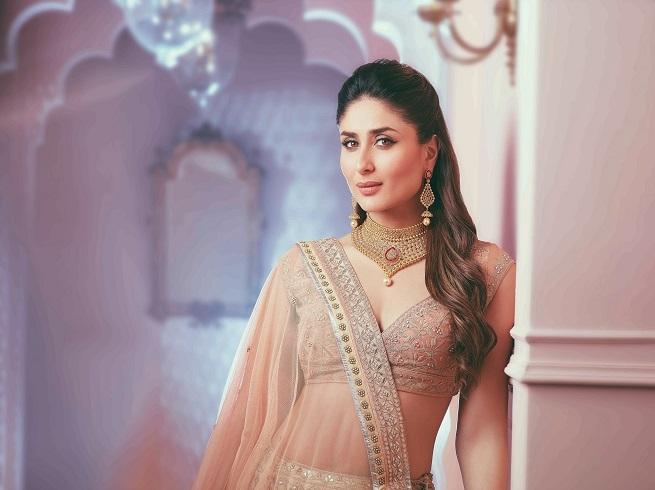 Kareena Kapoor _1&n
