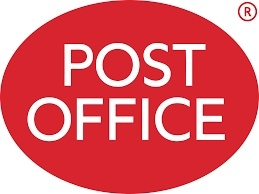 Post Offices_1
