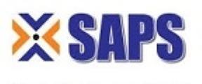 SAPS _1H x W: