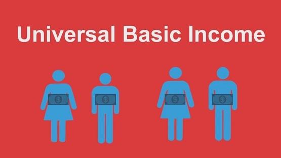 universal basic income_1&