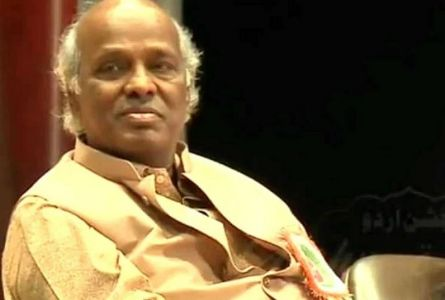 Rich tributes paid to Rahat Indori