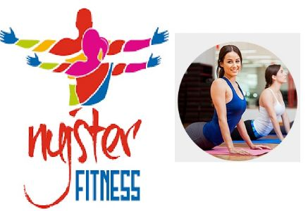 Good response to Nujster's online fitness classes