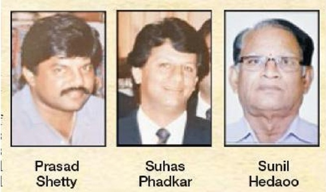 prasad shetty_1&nbs