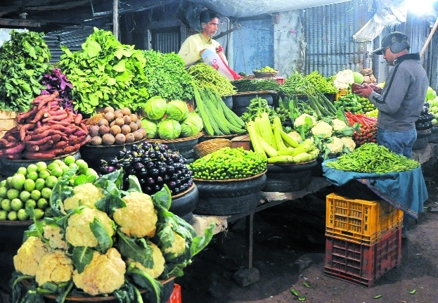 vegetable prices_1