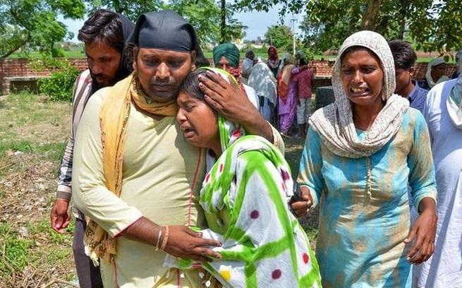 Punjab hooch tragedy _1&n