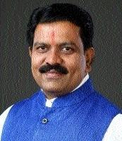 Vijay Sharma_1