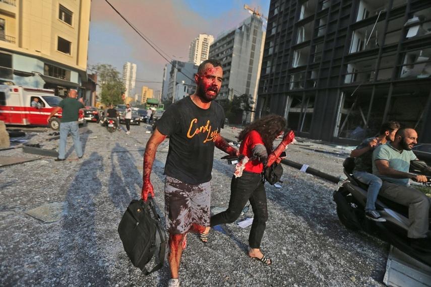 Beirut blast_1