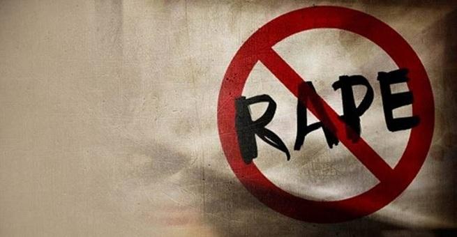 rape_1H x W: