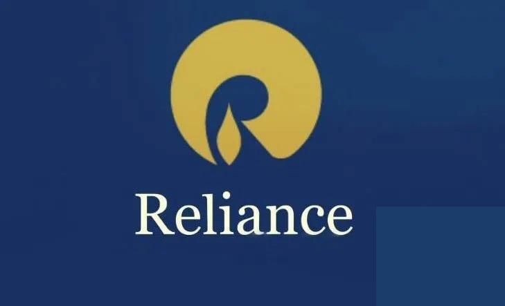 Reliances_1H