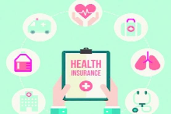 health insurance _1