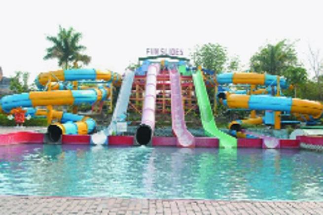 parcs d'attractions_1 & n