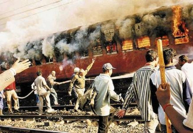 2002 Gujarat riots _1&nbs