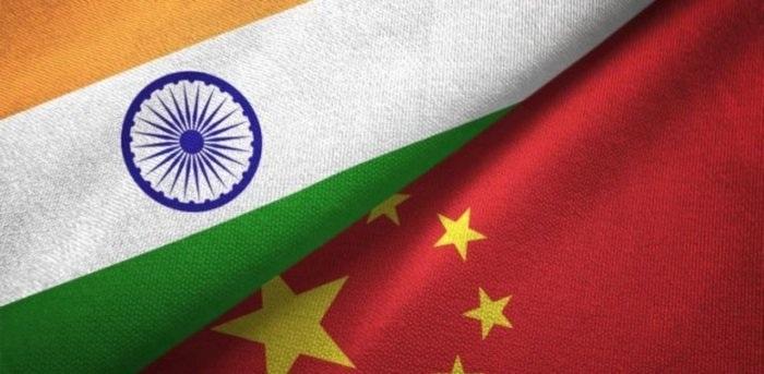 India beats China_1