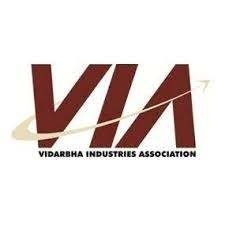 Vidarbha Industries Asso