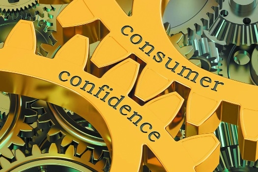 Consumer confidence_1&nbs