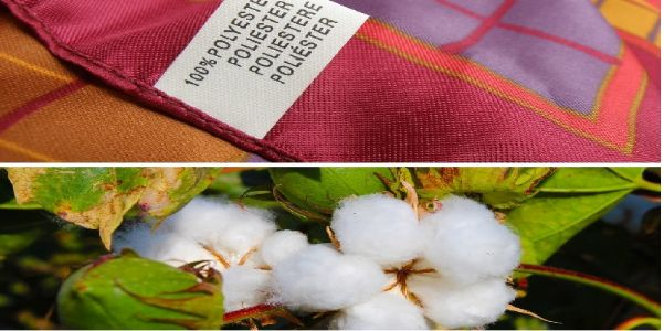 Huge potential to increase exports of man-made fibre garments: AEPC