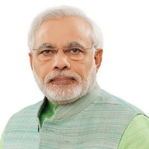 Modi to lay foundation of nine highway projects of over Rs 14,000 cr in Bihar on Monday
