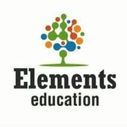 Elements Education_1