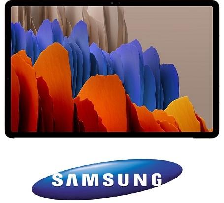 Samsung Galaxy Tab S7_1&n