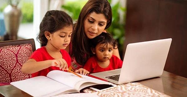 Online teaching jobs_1&nb
