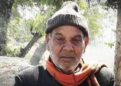 Ex-MLA beaten to death in UP