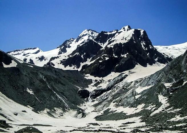 J K glaciers_1