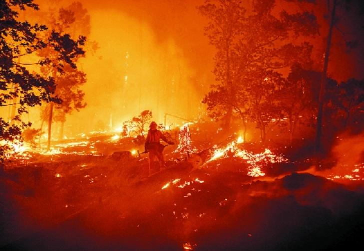 California burns_1&