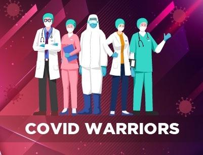 COVID warriors_1&nb