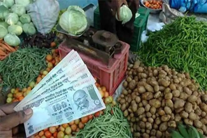 Retail inflation_1 &