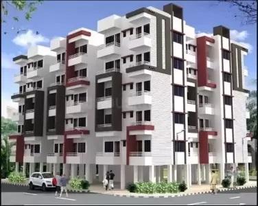 Mahalaxmi Builders_1