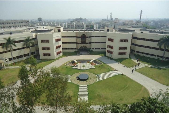 KDK College_1