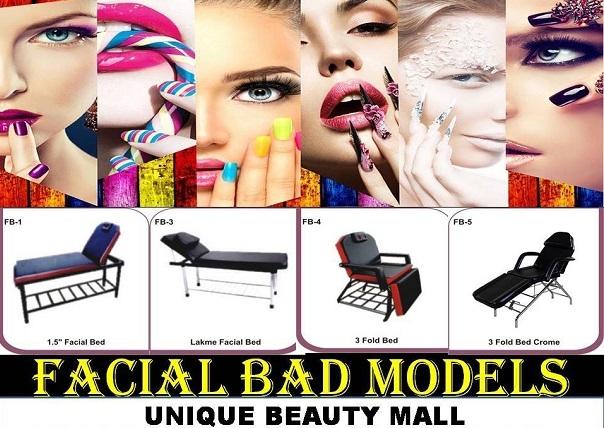 Unique Beauty Mall_1