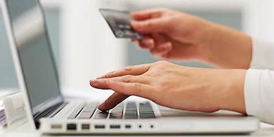 Online transactions_1&nbs