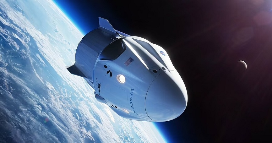 SpaceX_1H x W