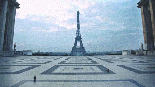 France_1H x