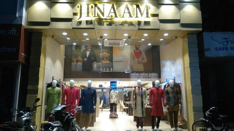 JINAAM Dharampeth_1
