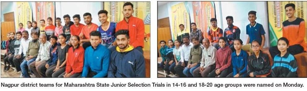 nagpur district team_1&nb