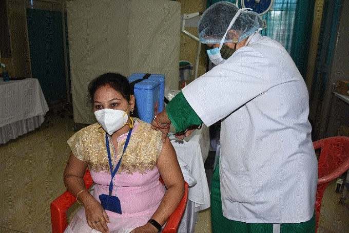 Health Care Worker_1