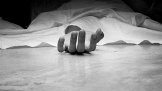 Indian woman dies in UAE after husband rams car into her accidentally