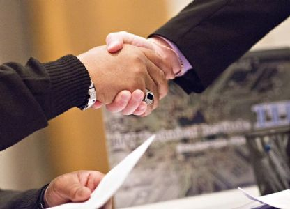 'Majority of deal value in M&A transaction goes towards intangible assets'