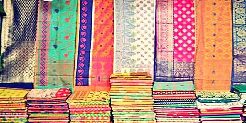 Cotton & Silk_1&nbs