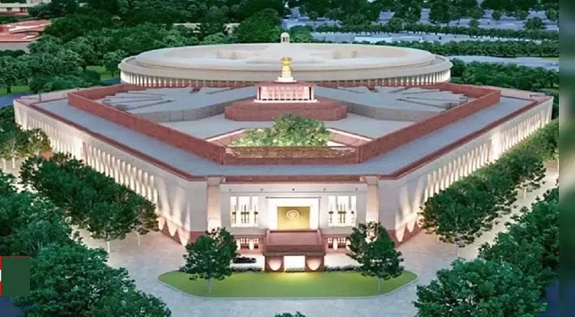 new Parliament_1&nb