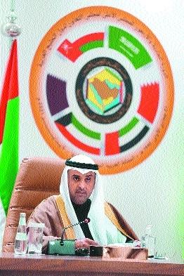 Nayef Falah Al Hajraf_1&n