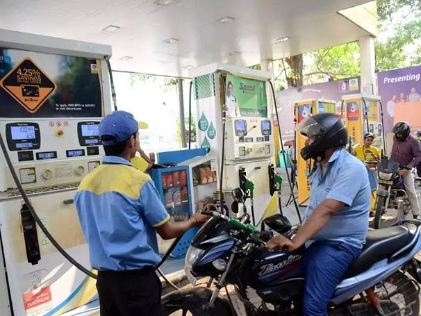 Fuel prices_1