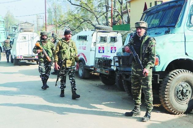 NIA carries out raids_1&n