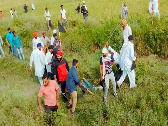 Lakhimpur case_1&nb