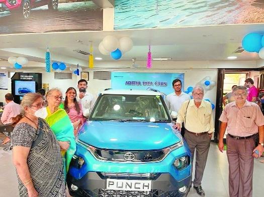 Aditya Tata Cars_1&